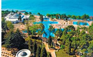 RIU Hotels & Resorts ouvre un 6ème hôtel en Bulgarie