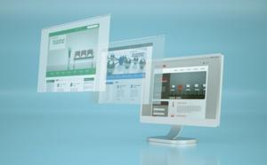 I. e-commerce, une source de richesse inépuisable pour les TPE