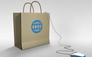 FEVAD : quel sera l'e-commerce de demain ?