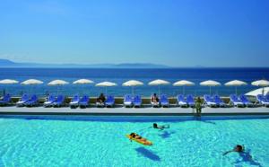 Mer Adriatique : Visit Europe commercialise un nouvel hôtel en Istrie