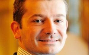 Doubs Tourisme : Pierre Simon élu nouveau Président