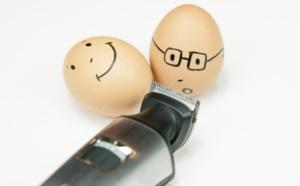 La Case de l'Oncle Dom : on peut pas tondre un œuf…sauf en Sélectourie ?