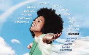 ECAir : vols Brazzaville-Beyrouth dès le 2 juin 2015