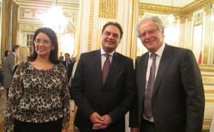 L'Egypte attend impatiemment les touristes français