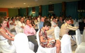 Agences défaillantes : Afat Voyages met en garde les producteurs