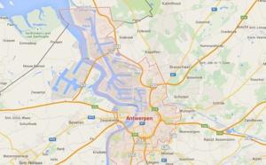 Belgique : vente du Radisson Blu et du Park Inn Anvers