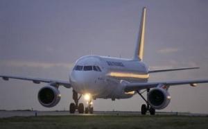 Air France : étoffe son réseau au départ de Lyon