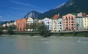 Foot : l'Autriche prête pour l'Euro 2008