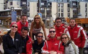Séjours ski : un voyagiste belge vend moins cher qu'Internet !