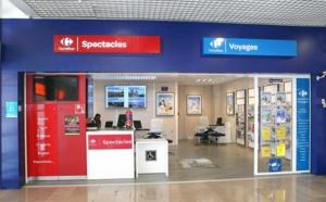 Franchisés, intégrés : Carrefour Voyages se rapproche des 200 agences