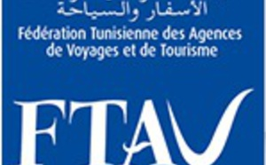 Tunisie : la FTAV devient membre de l'ECTAA