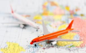 Europe, Asie, USA, Afrique : 30 low cost ont fait 3,6 milliards de dollars de profits