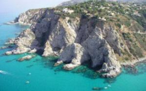 Héliades : offres agents de voyages en Italie