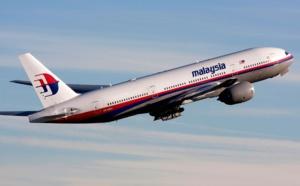 Malaysia Airlines : un remède de cheval pour redresser la compagnie