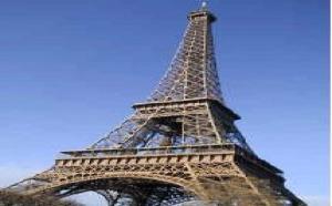 Paris-Ile de France : une saison estivale décevante