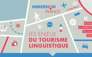 Le Quai d'Orsay organise un séminaire sur les séjours linguistiques en France