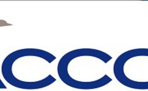 Accor va devenir Accor Hotels