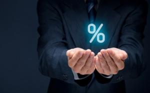 II. TourCom : l'opacité règne sur la distribution des sur-commissions...