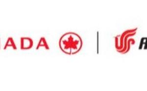 Air Canada / Air China ouvrent une ligne Montréal - Beijing