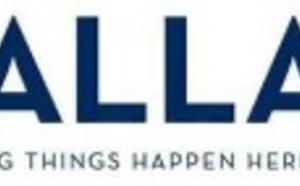 USA : Dallas accueillera la 16e édition du Sommet du WTTC