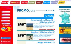 II. Marmara : Hervé Vighier invente le tour-operating low cost