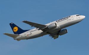 Frais GDS Lufthansa : de la colère au boycott ?