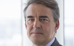 La case de l'Oncle Dom : GDS, Guerre… ou simple bataille ? Air France sera-t-il Grouchy ?