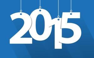 e-tourisme : les 15 statistiques percutantes à retenir en 2015