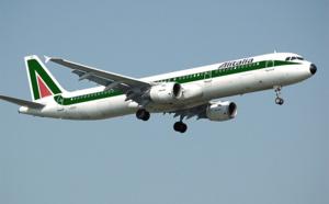 Etihad redonne de la confiance et de la fierté à Alitalia... et ça marche !