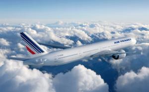 Air France : nouveau clash entre la direction et le SNPL