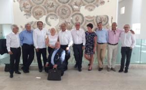 II. Tunisie : TO et distributeurs français à la recherche du temps perdu…