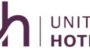 SEH offre des services aux hôtels non associés