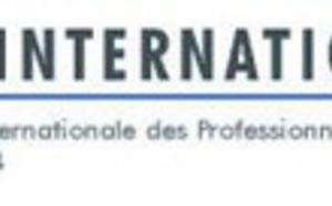 Paris : J.P. Mas et R. Nabet dressent l'état des lieux du tourisme à l'appel du Skål