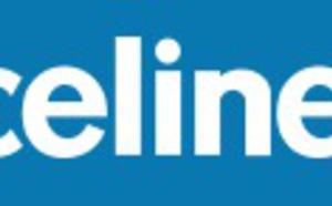 Priceline : Maelle Gavet nommée Vice-présidente exécutive des opérations internationales