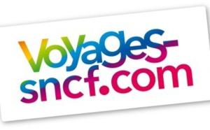 Voyages-Sncf.com recrute 50 collaborateurs en technologie et innovation