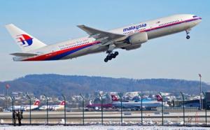 Malaysia Airlines : Laurent Recoura nommé Directeur des Ventes Monde