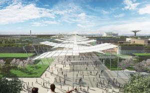 Expo Milano 2015 : +88 % de recherches et réservations vers Milan sur GoEuro.fr