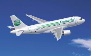 Germania : une compagnie allemande qui veut séduire les TO Français