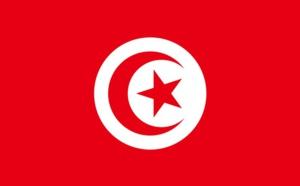 Tunisie : retrouvez le dossier de TourMaG.com