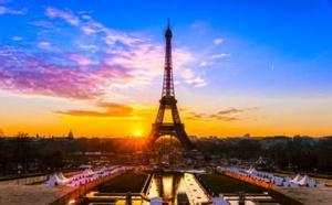 Destination Paris : un énième comité pour améliorer l'image de la capitale ?