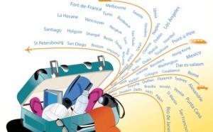TourMaG.com lance la ''Faites des Voyages !''