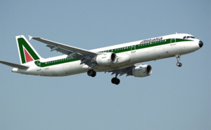 Etihad restores confidence and pride to Alitalia… and it works!
