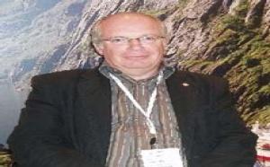 François Weill élu Président de France Ferries et Croisières