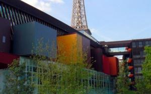 Baromètre Qualité : 73% de taux de conformité pour les musées franciliens