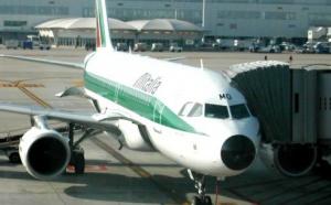 Air France-KLM/Alitalia : les enjeux de la reprise d'une Cie exangue