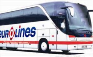Eurolines lance des trajets Lyon-Genève