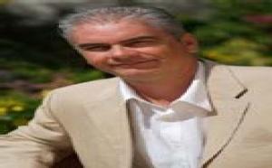 Anahita The Resort : Pascal Prigent prend la direction générale