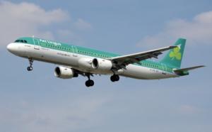 Aer Lingus : pourquoi passer par l'Irlande pour aller aux Etats-Unis ?
