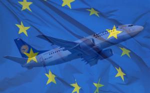 Frais GDS : les 3 pistes juridiques de l'ECTAA pour contrer Lufthansa