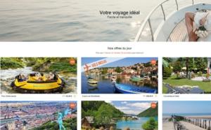 TravelBird.fr : un nouveau cas d'agence en ligne illégale en France